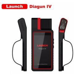 Launch X431 Diagun IV