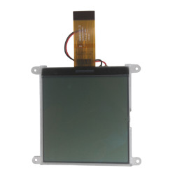 LCD Screen for Original X100 Pro Auto Key Programmer and X200
