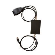 High Quality MAN VCI Lite V14.01 Professional Diagnostic Tool for MAN