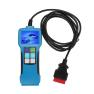 Truck Diagnostic Tool T71 For Heavy Truck and Bus Code Reader