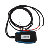 Truck Adblueobd2 Emulator For DAF