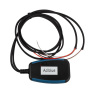 Truck Adblueobd2 Emulator For IVECO Quality B With disable Adblueobd2 system