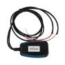 Truck Adblueobd2 Emulator for Scania Adblueobd2 Emulator Box High Quality