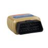 AdblueOBD2 Emulator For DAF Trucks Plug And Drive Ready Device By OBD2