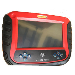 SKP1000 Tablet Auto Key Programmer A Must Tool for All Locksmiths Perfectly Replaces CI600 Plus and SKP900 Pre-Order