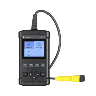 Launch CReader 519 OBD2 Code Reader Read Vehicle Information Diagnostic Tools