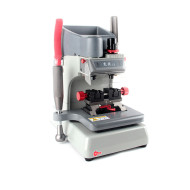 2017 New JINGJI L2 Vertical Key Cutting Machine