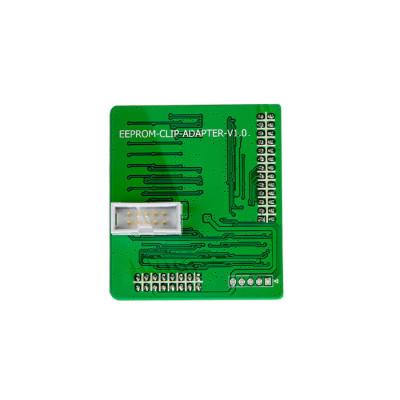 Xhorse EEPROM Clip Adapter for VVDI PROG Programmer