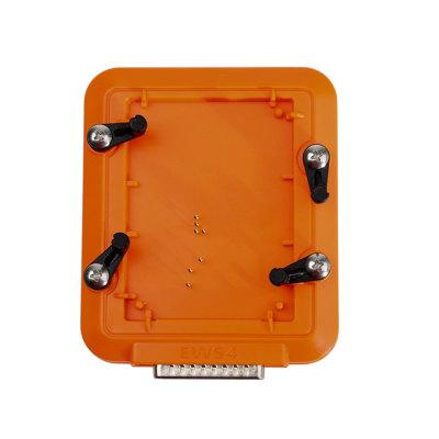 Xhorse EWS4 Adapter for VVDI Prog Programmer