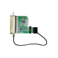 Xhorse EWS3 Adapter for VVDI Prog Programmer