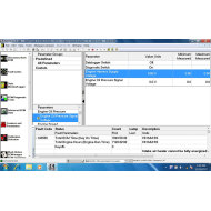 Cummins INSITE 8.2 Software Lite Version for Diagnose Function with 500 Times Limitation Support Multi-languages