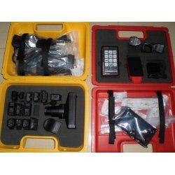 outils diagnostic X431 Diagun