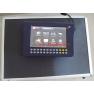 Yanhua Digimaster 3 Digimaster III Original Odometer Correction Master with 980 Tokens Update Online