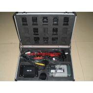 Outil de diagnostic Autoboss MAX PC