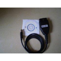 VAG TACHO USB 2.5