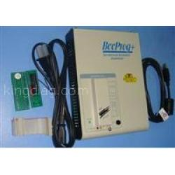 ELENC BeeProg Extremely fast Universal programmer USB