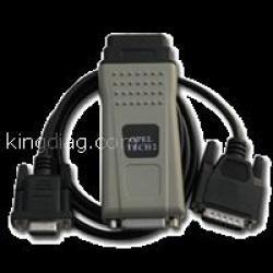OPEL Tech 2 COM