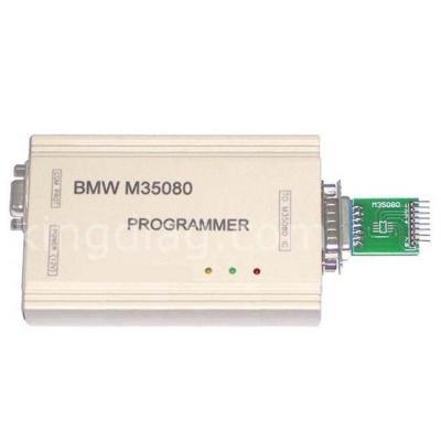 BMW M35080 programmer