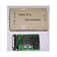 tms370 programmer