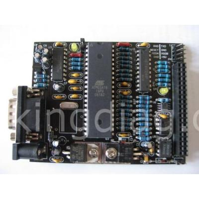 MOTOROLA 711 Programmer
