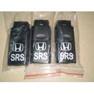 SRS Honda OBD  TMS320