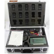 Autoboss PC MAX de diagnóstico