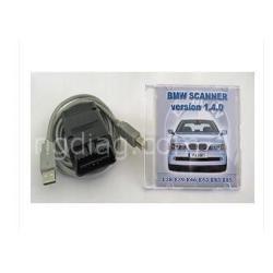 BMW Scanner 1.40