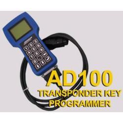 AD100 auto clave programador
