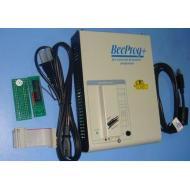 Elenc BeeProg rápido universal programador USB