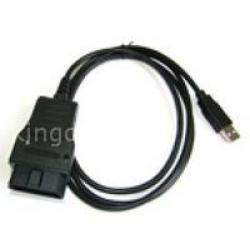 CMD CAN Flasher V1251