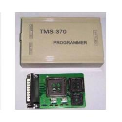 tms370 programador