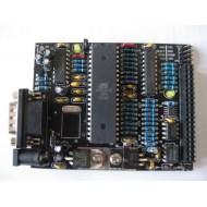 MOTOROLA 711 Programador