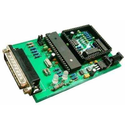 MOTOROLA 908 Programador