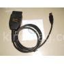 HEX USB CAN VAG COM 812.4