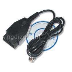 HEX USB CAN VAG COM 805.1