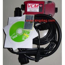 New Rotunda Dealer IDS VCM V86 JLR V134