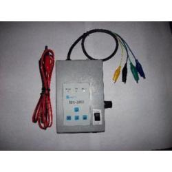 SKS-3055 ECU Signal Generator