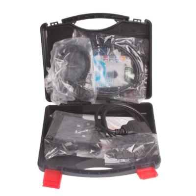 Nissan Consult-3 Plus V34.11 Nissan Diagnostic Tool