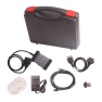 Nissan Consult-3 Plus V34.11 Nissan Diagnostic Tool