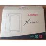 Launch X431 V