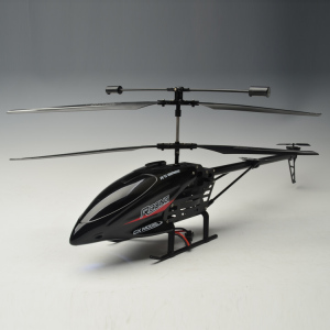 Big size 3.5CH rc helicopter