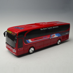 TOYABI big size 4ch remote control public bus cars for sales