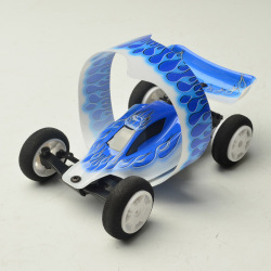 1:32 Mini High-speed rc car
