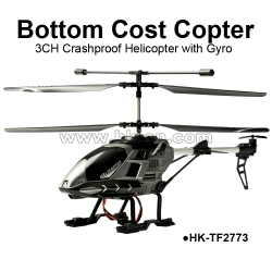 Anti-Stamping Big Size 3.5 channel rc helicopter china rc helicopters wholesale