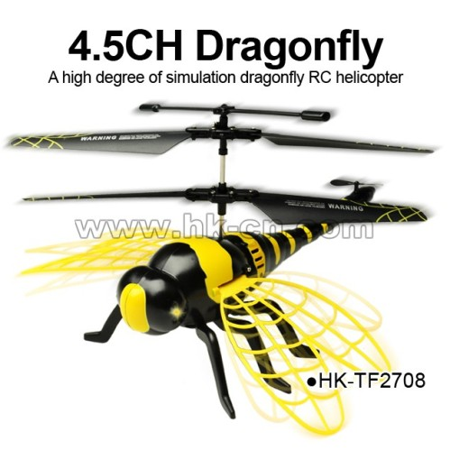 Dragonfly Helicopter on westland scout, ch-37 mojave, frog helicopter, sikorsky ho3s 1 helicopter, h-34 choctaw, ch-46 sea knight, robotic helicopter, sikorsky hh-60 jayhawk, mama helicopter, hh-60 pave hawk, air force one helicopter, the osprey helicopter, uh-1 iroquois, ah-56 cheyenne, 3d walkera helicopter, toys r us remote control helicopter, christmas bell helicopter, albatross helicopter, h-92 superhawk helicopter, oh-58 kiowa, westland widgeon, h-5 helicopter, bumblebee helicopter, agustawestland aw159, ch-53 sea stallion, ch-47 chinook, h-19 chickasaw, spider helicopter, dragon helicopter, sikorsky h-5, rah-66 comanche, jfk helicopter, westland whirlwind, mil mi-12, the thing helicopter, biplane helicopter, uh-1n twin huey, h-3 sea king, bulletproof helicopter,