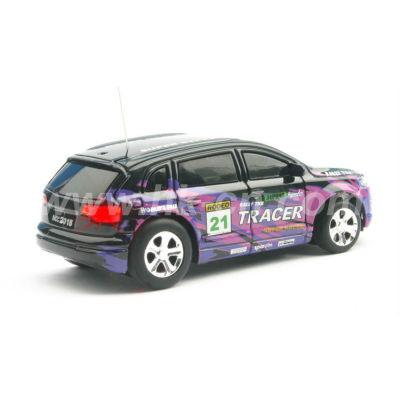 1:63のスケールの上の競争のrc車のrcの無線制御か昇進のrcのおもちゃ