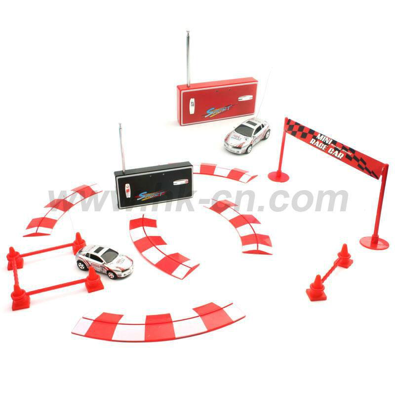 Mini coche del rc con alta velocidad/rc coche de juguete fabricante/de radio control rc