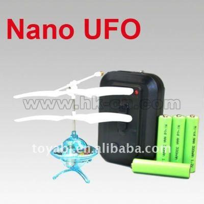 nano mini ovni rc control remoto por infrarrojos juguete juguetes
