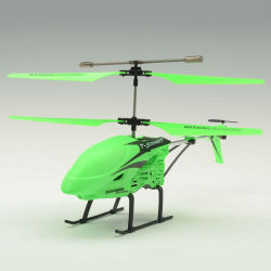 3.5ch rcのカメラのヘリコプター