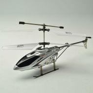 3.5ch ir hélicoptère de contrôle